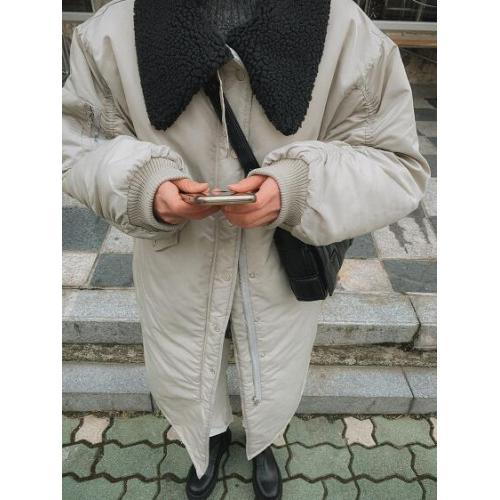 韓國服飾-KW-1207-180-韓國官網-外套