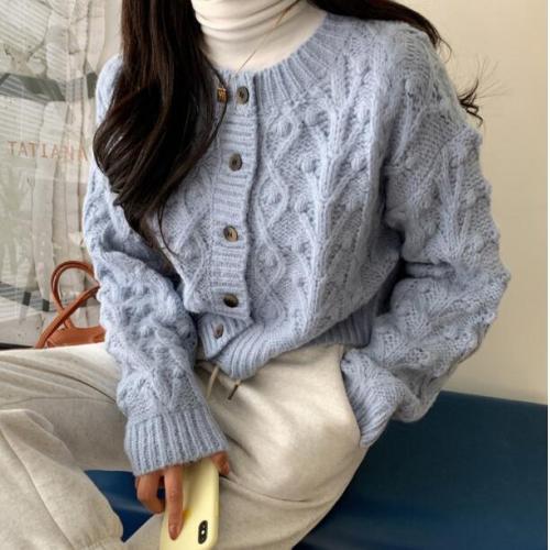韓國服飾-KW-1207-193-韓國官網-外套