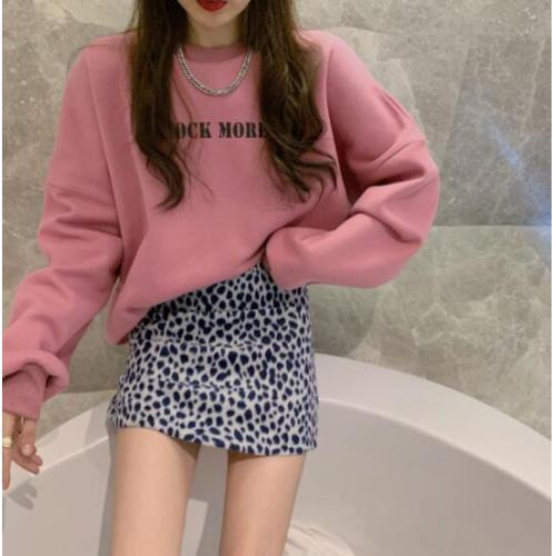 韓版女裝-CA-1207-095-上衣