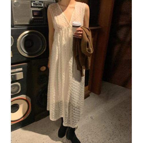 韓國服飾-KW-1214-058-韓國官網-連衣裙