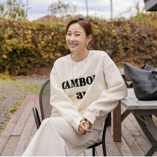 韓國服飾-KW-1214-132-韓國官網-上衣