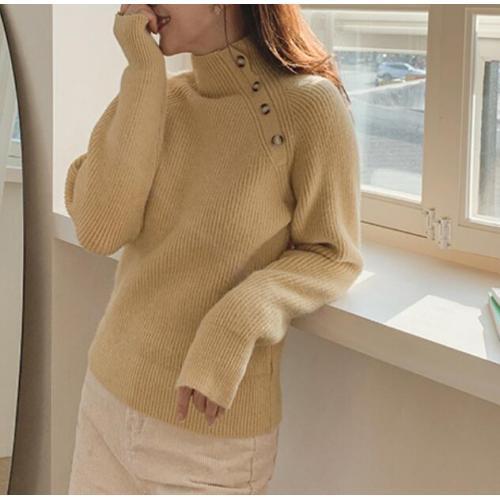 韓國服飾-KW-1221-003-韓國官網-上衣
