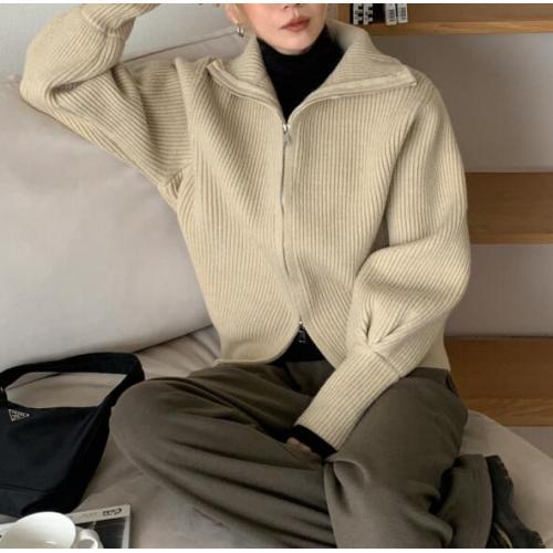 韓國服飾-KW-1221-014-韓國官網-外套