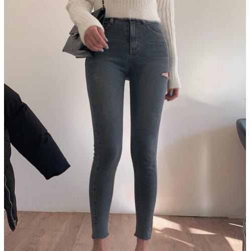 韓國服飾-KW-1221-043-韓國官網-褲子