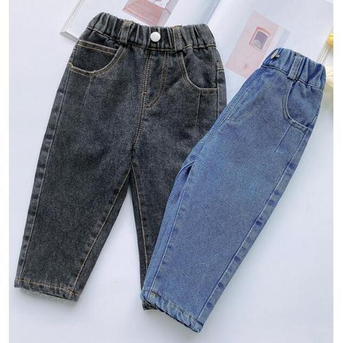 韓版童裝-CA-1221-045-褲子