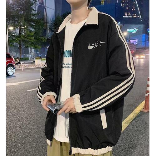 韓版男裝-CA...