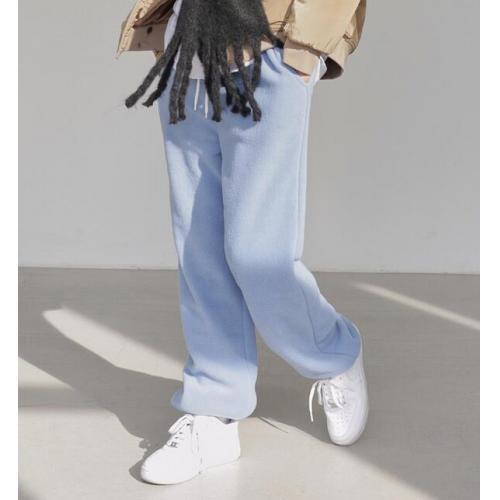 韓國服飾-KW-1228-033-韓國官網-褲子