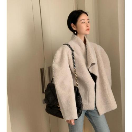 韓國服飾-KW-1228-084-韓國官網-外套