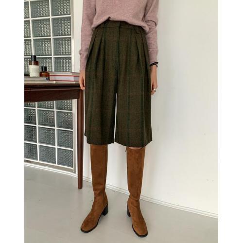 韓國服飾-KW-1228-102-韓國官網-褲子