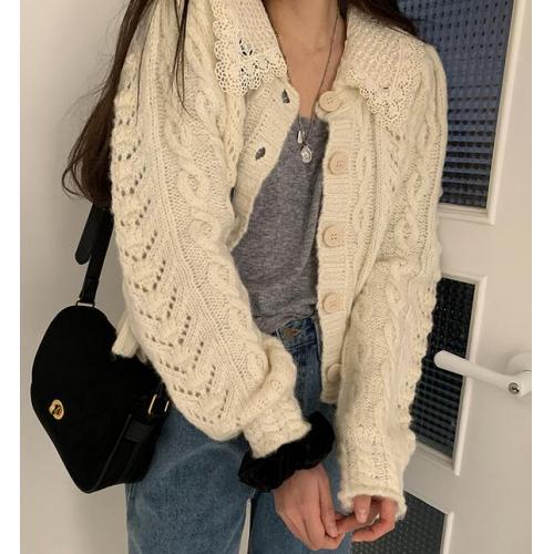 韓國服飾-KW-1228-108-韓國官網-外套