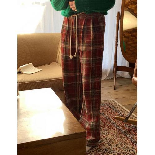韓國服飾-KW-1228-139-韓國官網-褲子