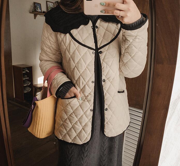 韓國服飾-KW-0111-106-韓國官網-外套