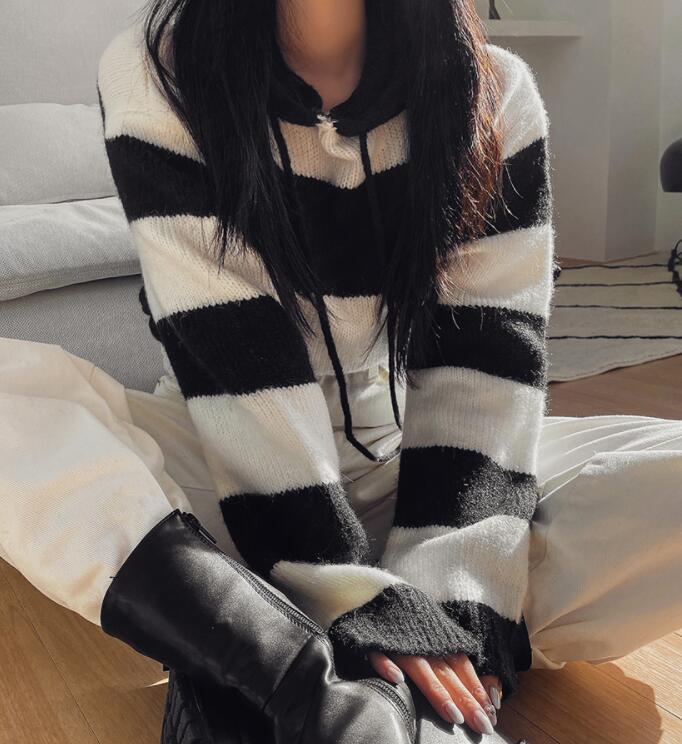 韓國服飾-KW-0111-112-韓國官網-上衣