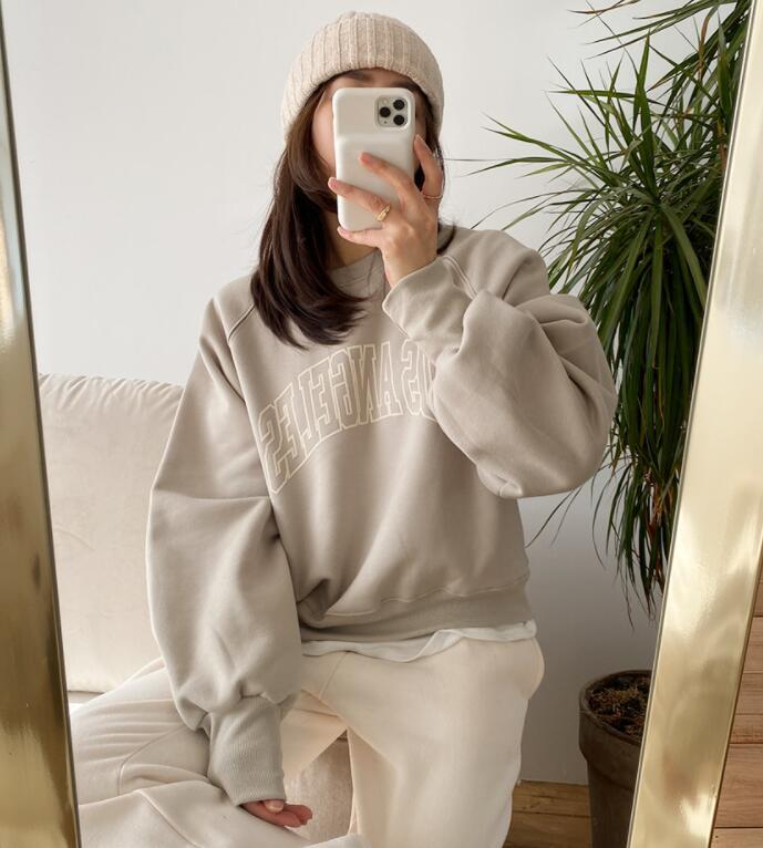 韓國服飾-KW-0111-117-韓國官網-上衣