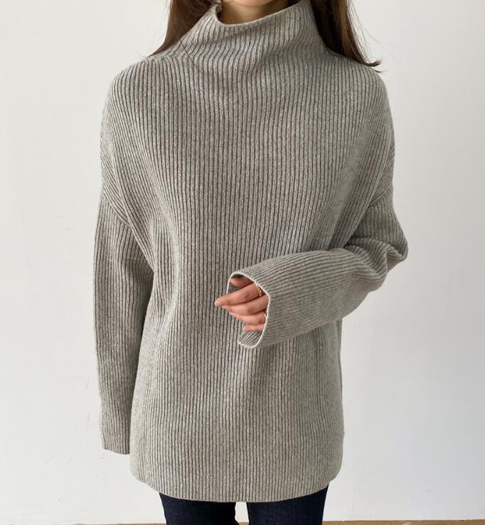 韓國服飾-KW-0111-119-韓國官網-上衣