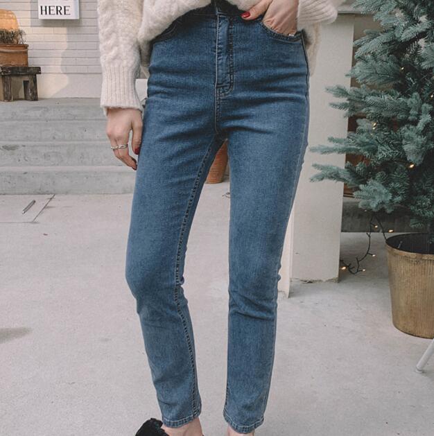 韓國服飾-KW-0111-120-韓國官網-褲子