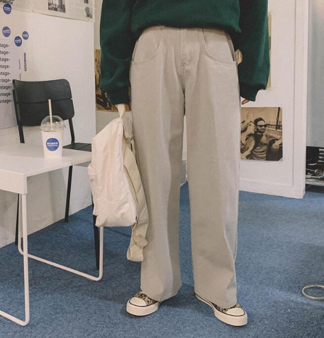 韓國服飾-KW-0111-122-韓國官網-褲子