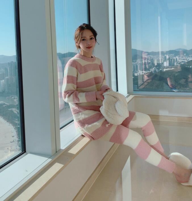 韓國服飾-KW-0111-123-韓國官網-套裝