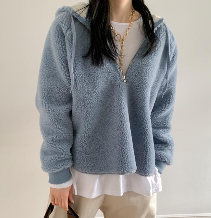 韓國服飾-KW-0111-127-韓國官網-上衣