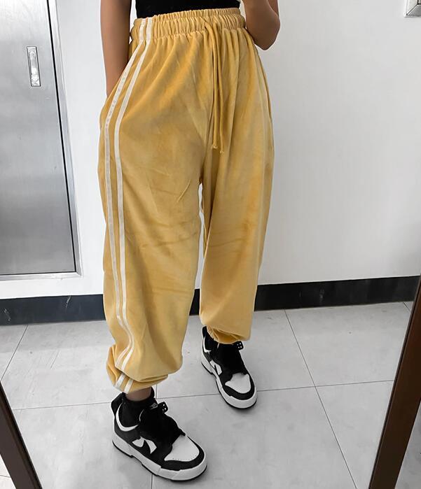 韓國服飾-KW-0111-129-韓國官網-褲子