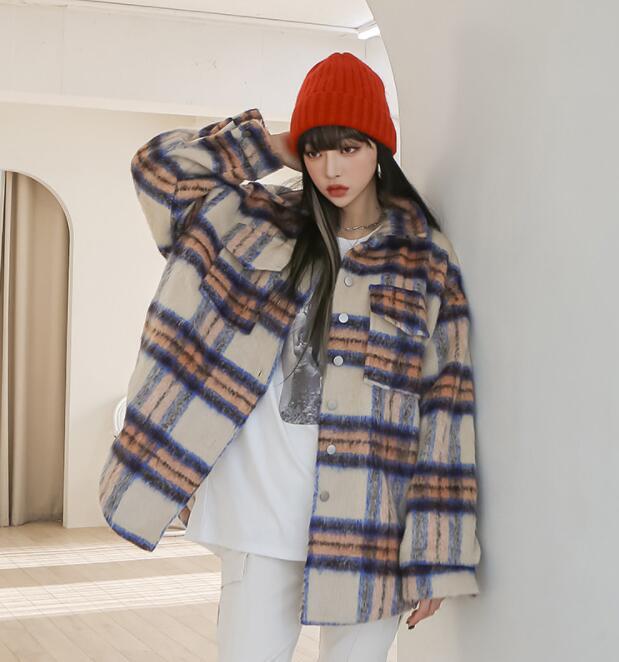 韓國服飾-KW-0111-131-韓國官網-外套