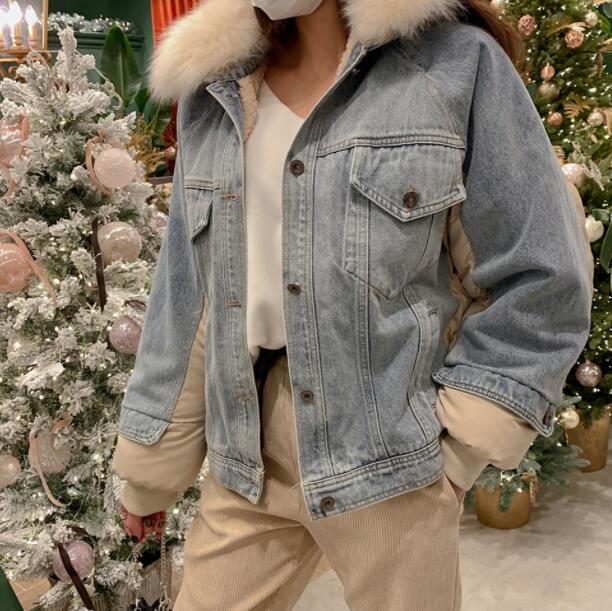 韓國服飾-KW-0111-132-韓國官網-外套