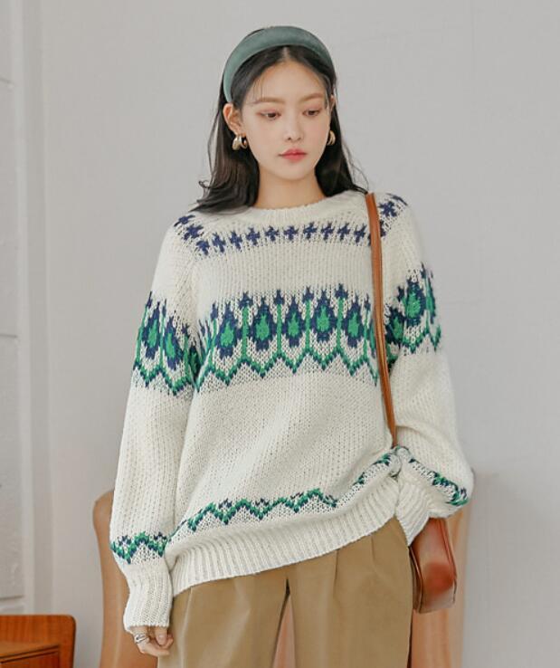 韓國服飾-KW-0111-133-韓國官網-上衣
