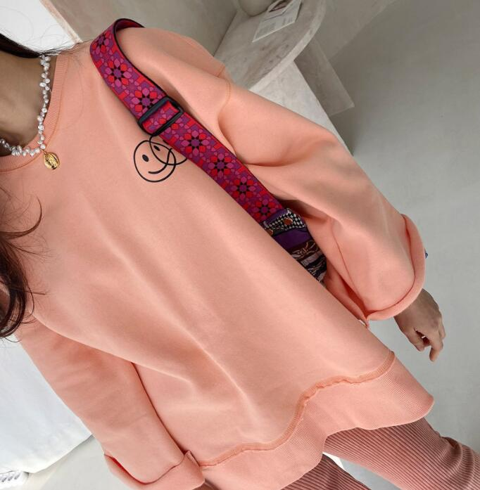 韓國服飾-KW-0111-134-韓國官網-上衣