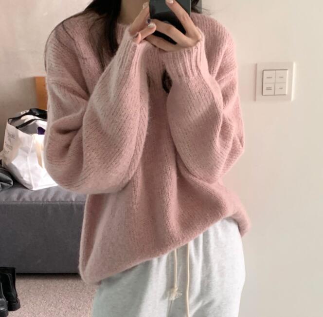 韓國服飾-KW-0111-135-韓國官網-上衣