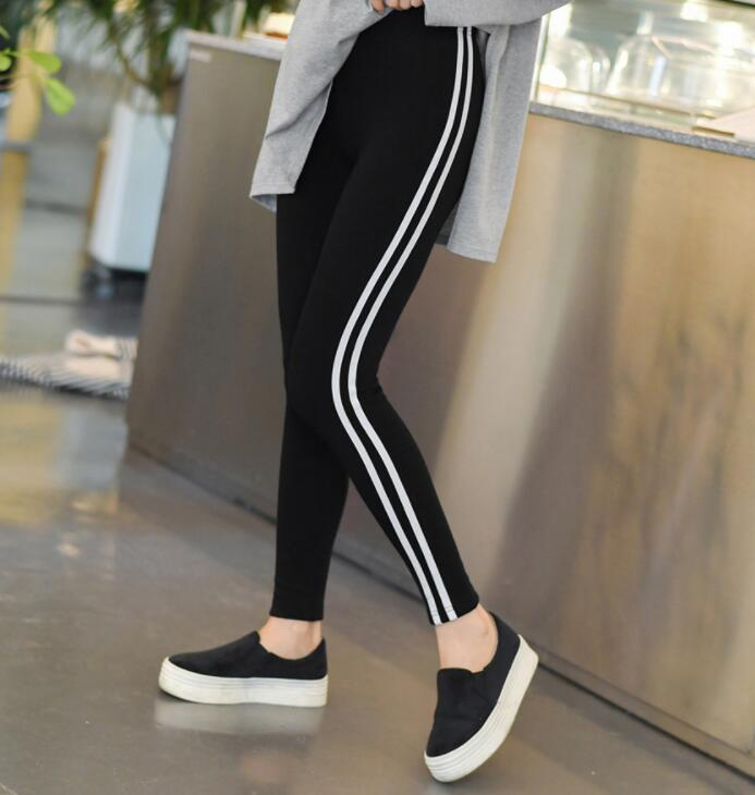 韓國服飾-KW-0111-137-韓國官網-褲子