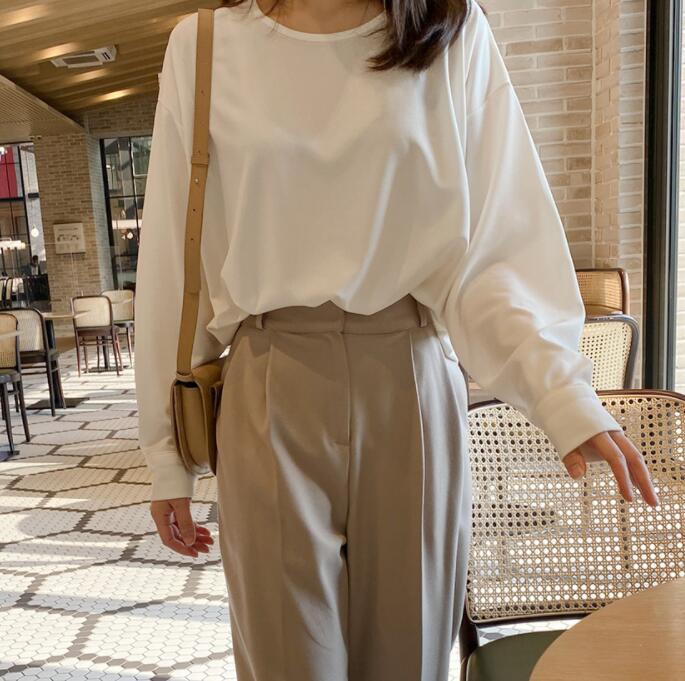 韓國服飾-KW-0111-140-韓國官網-上衣