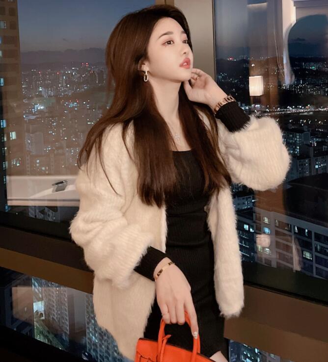 韓國服飾-KW-0111-143-韓國官網-外搭上衣