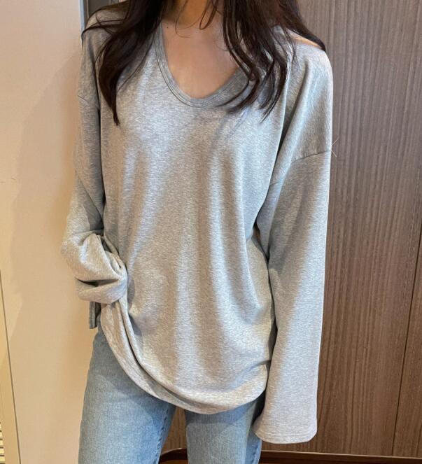 韓國服飾-KW-0111-150-韓國官網-上衣