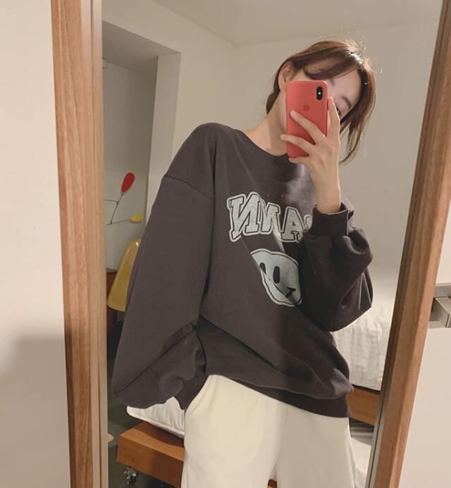 韓國服飾-KW-0118-023-韓國官網-上衣