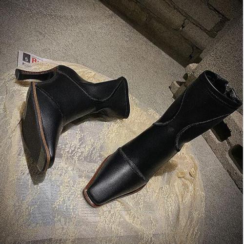 韓國服飾-KW-0104-005-韓國官網-鞋子