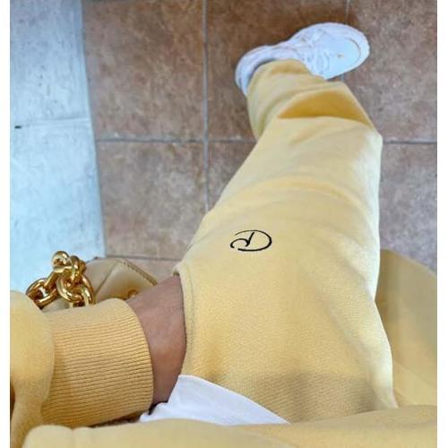 韓國服飾-KW-0104-042-韓國官網-褲子