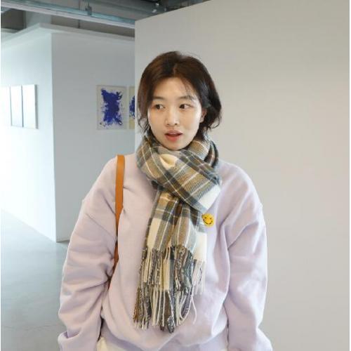韓國服飾-KW-0104-063-韓國官網-配件