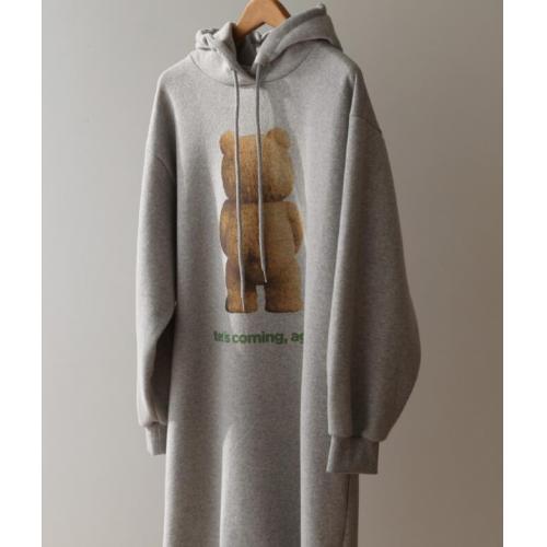 韓國服飾-KW-0111-042-韓國官網-連身衣