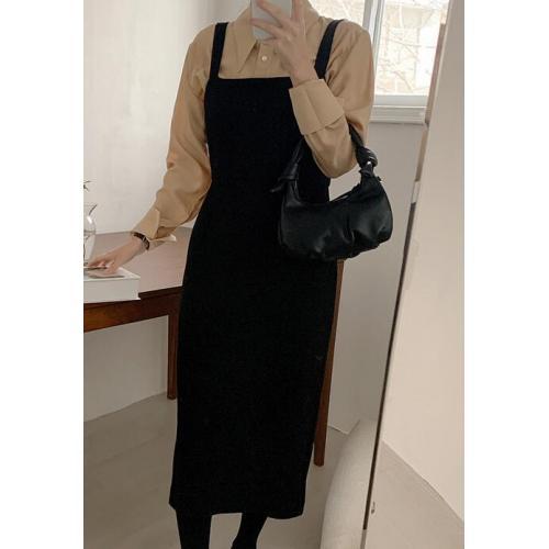 韓國服飾-KW-0111-064-韓國官網-背心裙