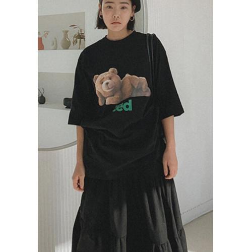 韓國服飾-KW-0111-071-韓國官網-上衣