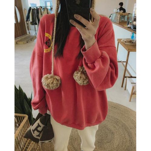韓國服飾-KW-0111-164-韓國官網-上衣