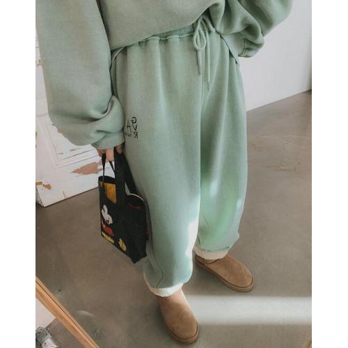 韓國服飾-KW-0111-168-韓國官網-褲子