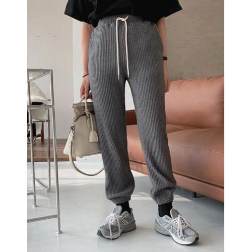 韓國服飾-KW-0111-180-韓國官網-褲子