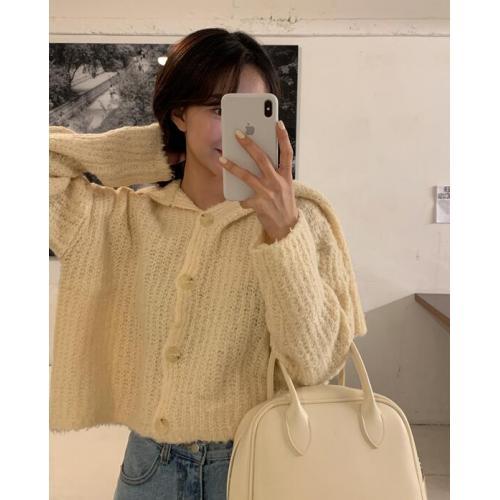 韓國服飾-KW-0111-187-韓國官網-上衣