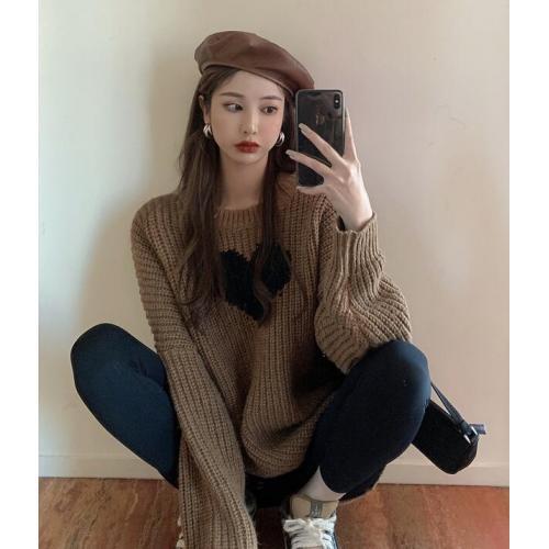 韓版女裝-CA...