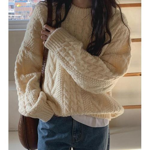 韓國服飾-KW-0118-086-韓國官網-上衣