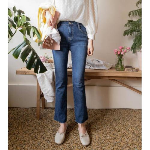 韓國服飾-KW-0221-028-韓國官網-褲子