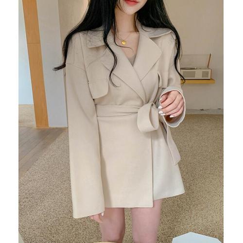 韓國服飾-KW-0221-107-韓國官網-外套