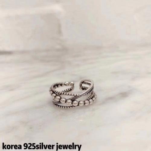 韓國連線-KR3273-戒指