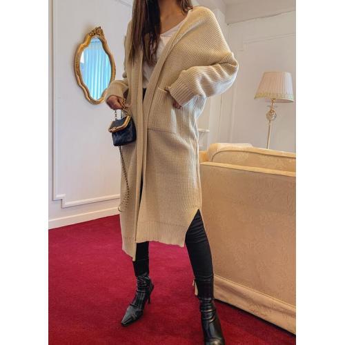 韓國服飾-KW-0225-033-韓國官網-外套